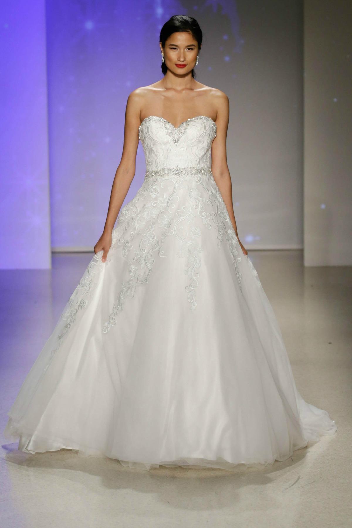 disney wedding dresses prices photo - 1