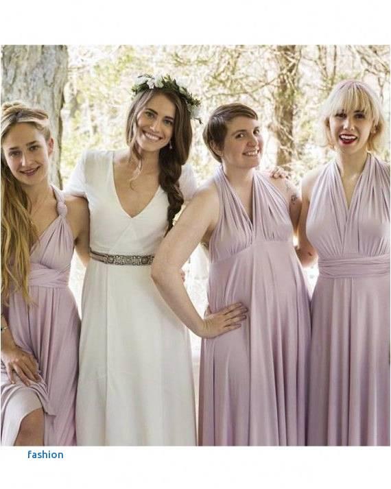 do pawn shops buy wedding dresses photo - 1