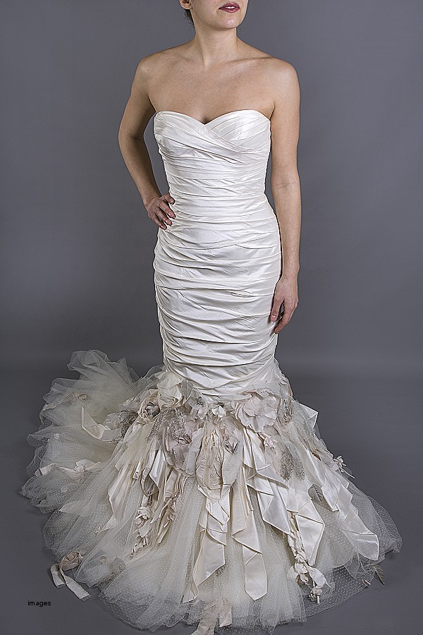 donate wedding dresses for babies photo - 1