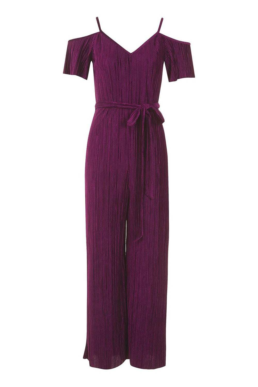 dresses for a wedding guest in october photo - 1