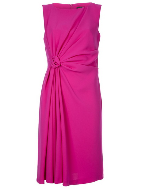 dresses for attending a wedding photo - 1