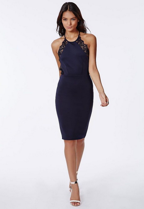 dresses for october wedding guest photo - 1
