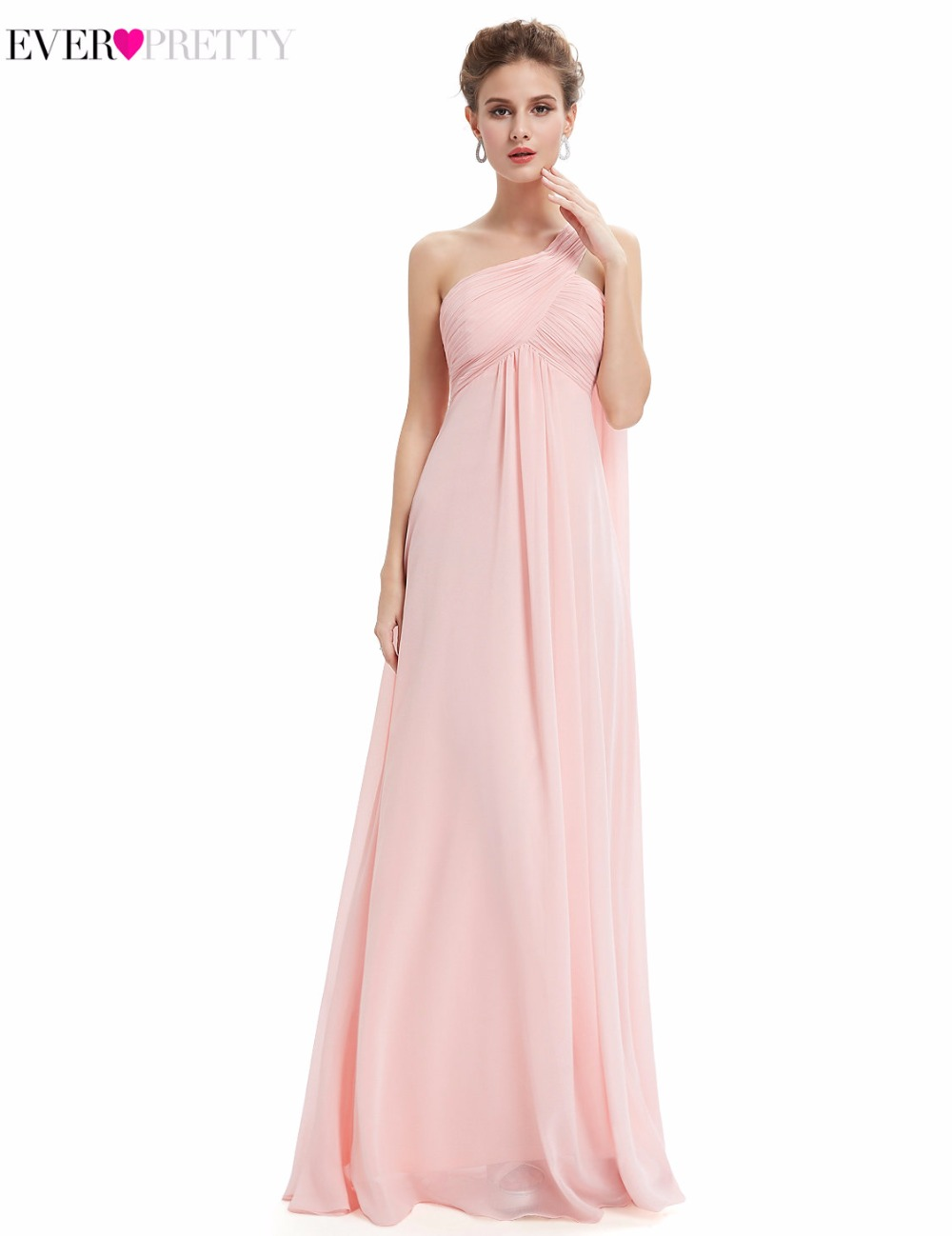 dresses for over 50 wedding guests photo - 1