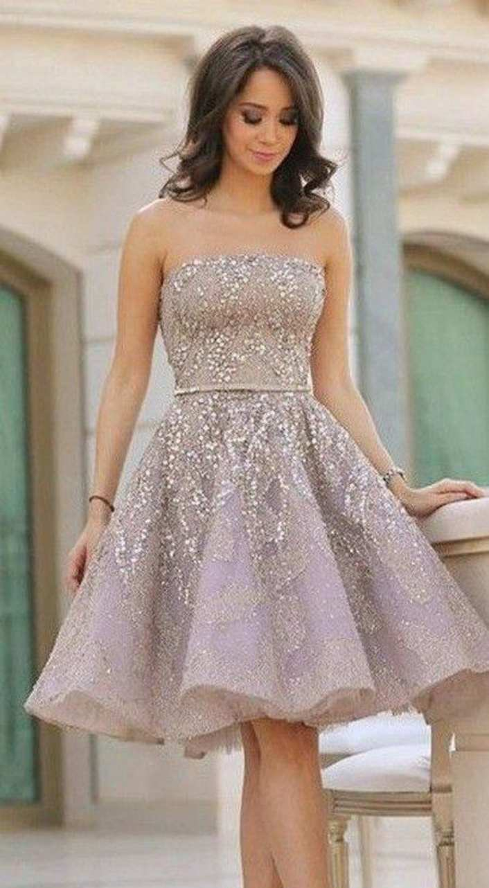 dresses for the wedding guests photo - 1