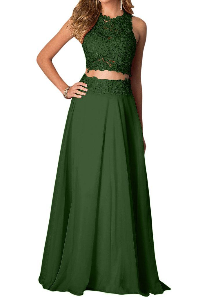 dresses for wedding party photo - 1