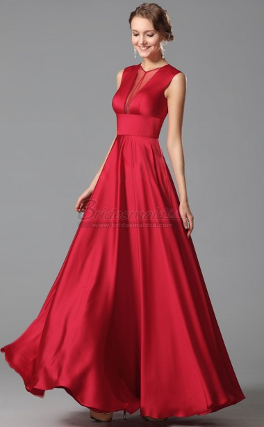 dresses for wedding party guest photo - 1