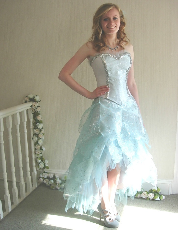 dresses for wedding reception photo - 1