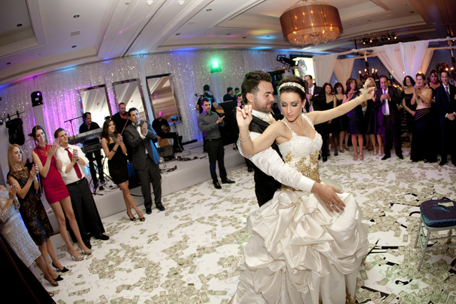 dresses for wedding receptions photo - 1