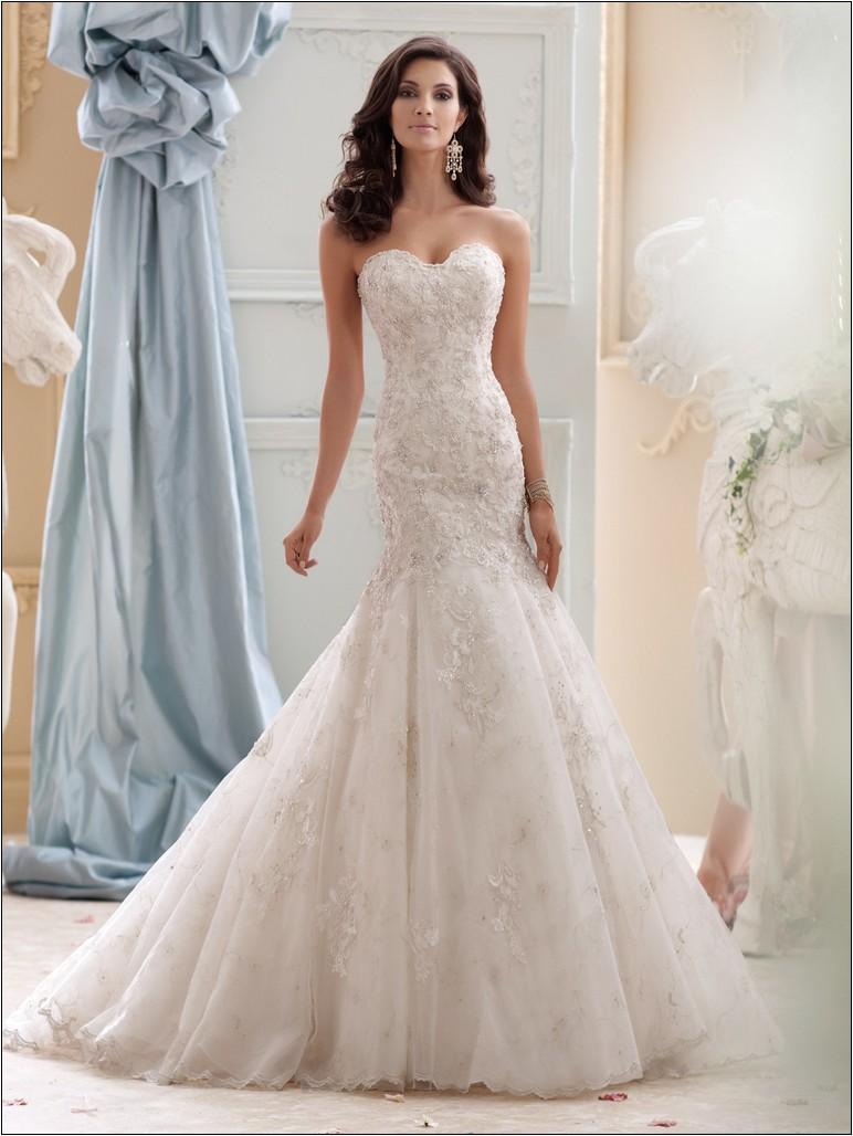 dresses to attend a wedding photo - 1