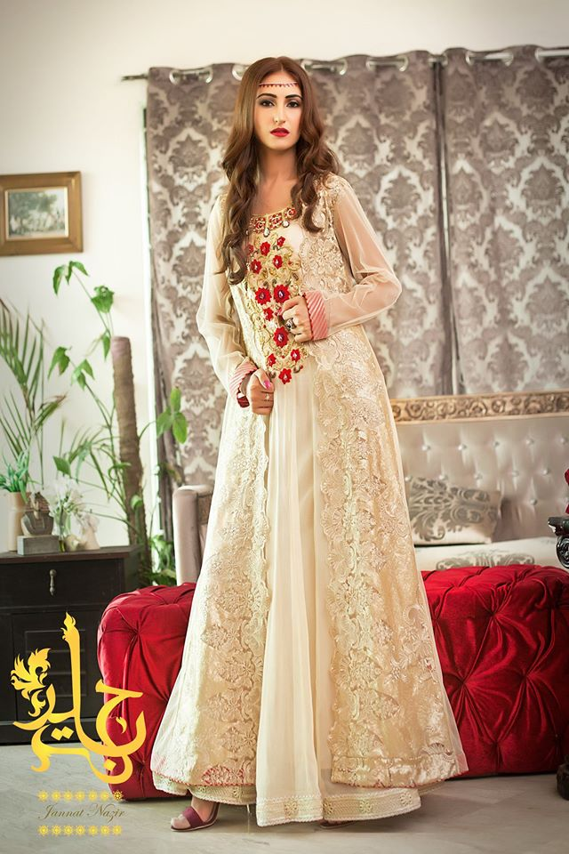 dresses to wear to a indian wedding photo - 1