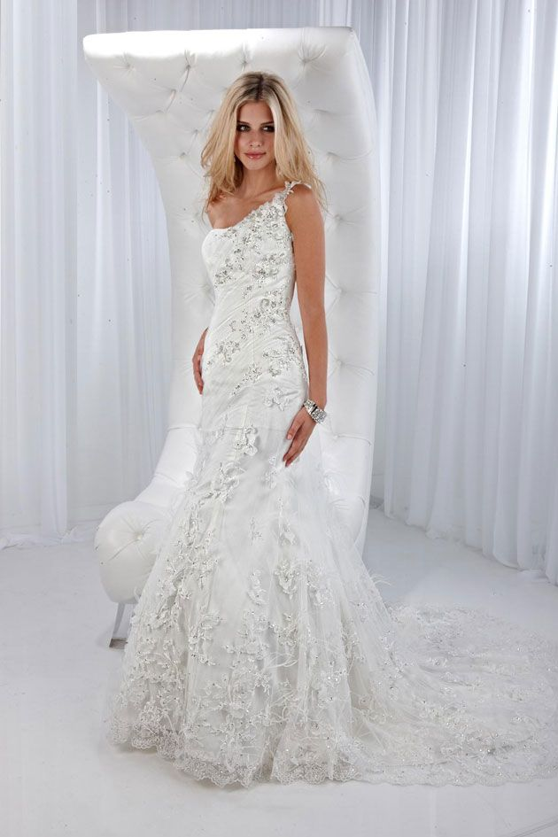 dresses to wear to a wedding in september photo - 1