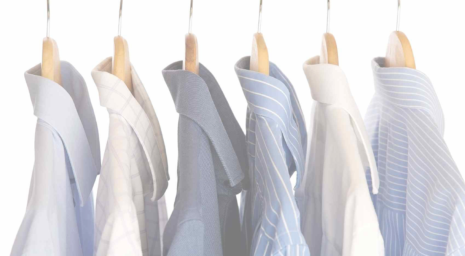 dry cleaners for wedding dresses photo - 1