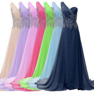 ebay wedding dresses review photo - 1