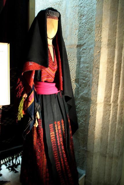 egypt wedding dresses photo - 1