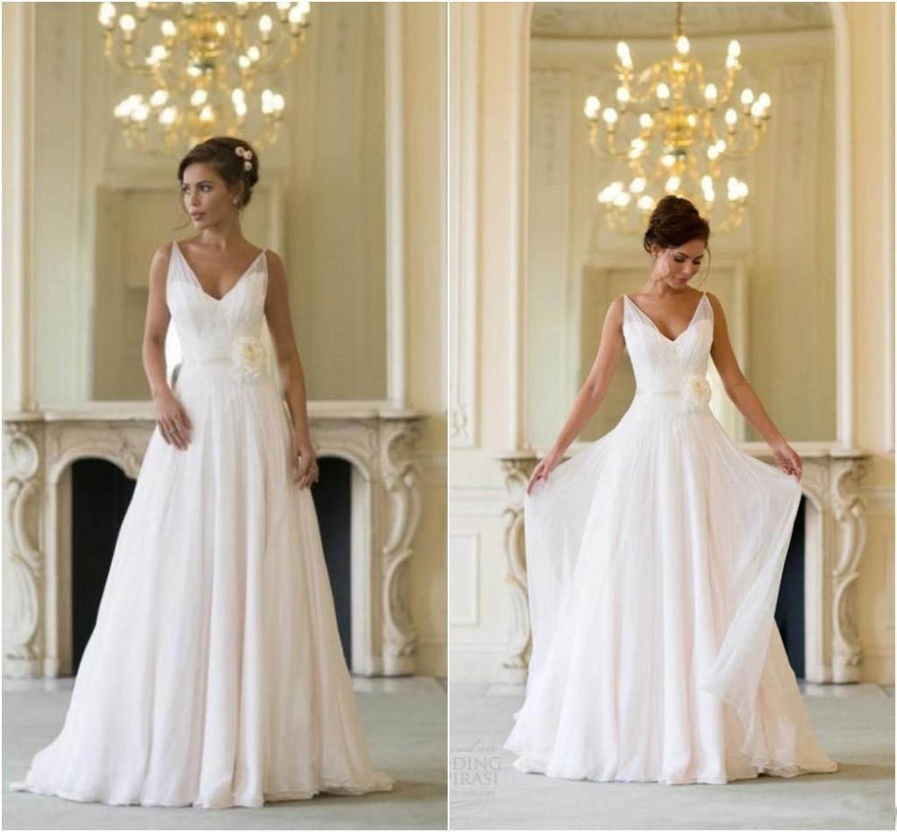egyptian wedding dresses photo - 1