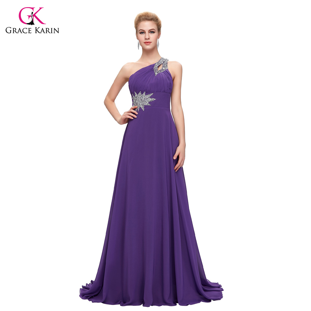 elegant cheap dresses photo - 1