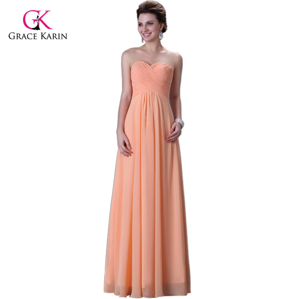 elegant dresses for sale photo - 1