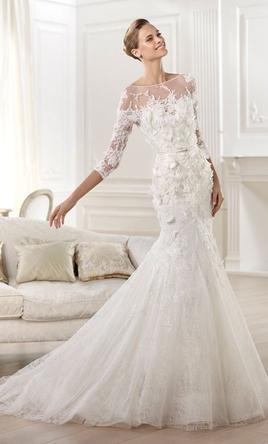 elie saab wedding dresses for sale photo - 1