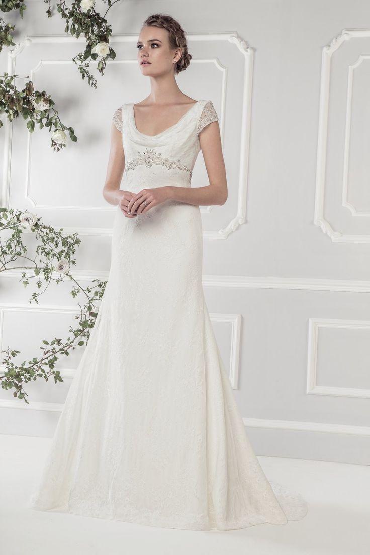 ellis wedding dresses photo - 1
