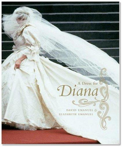 emanuel wedding dresses photo - 1