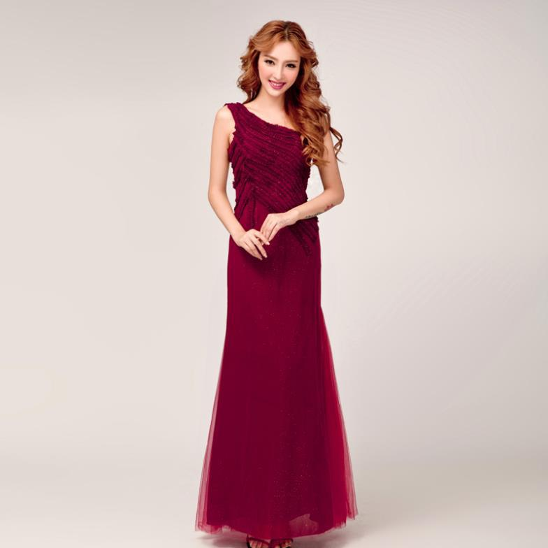 evening dresses clearance photo - 1