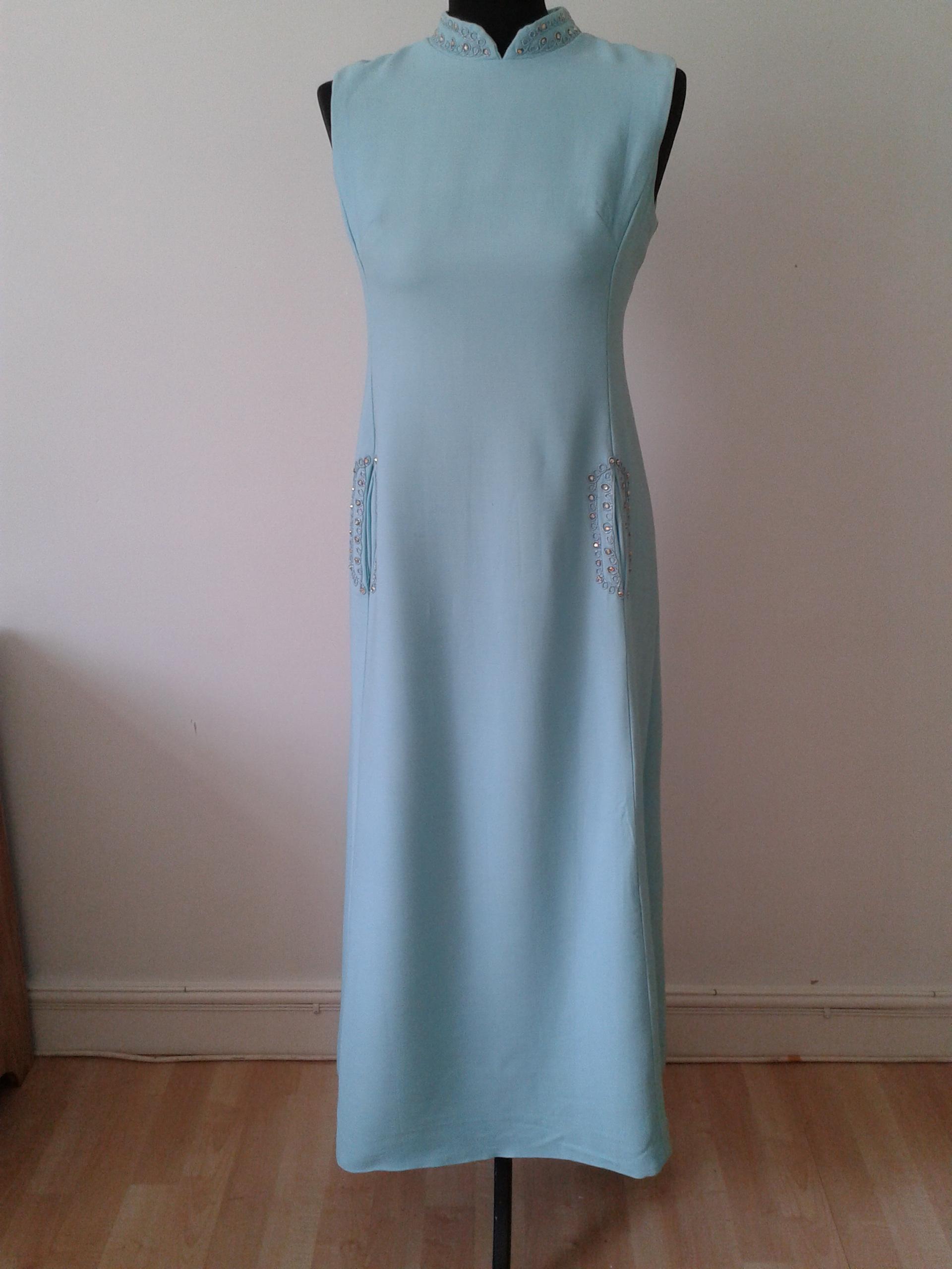 evening dresses uk photo - 1