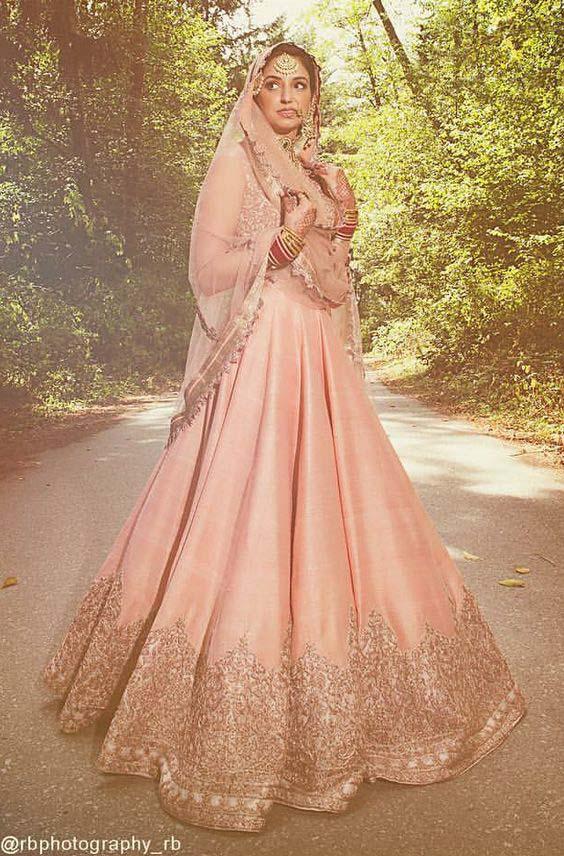 expensive wedding dresses designers photo - 1