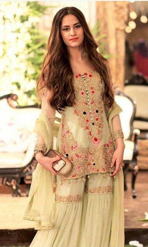 fashions wedding dresses photo - 1