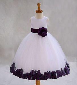 free people wedding dresses photo - 1