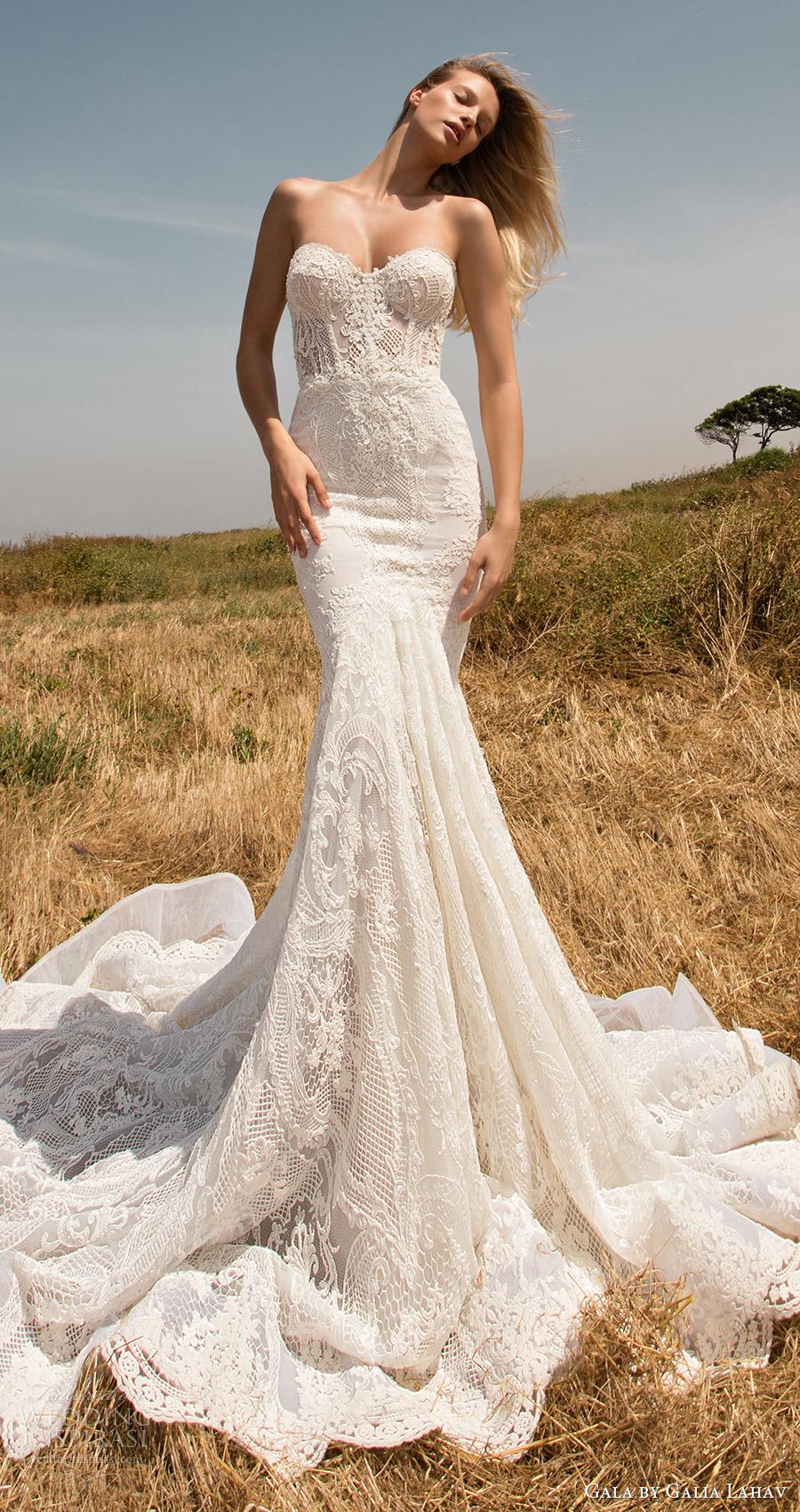 galia lahav wedding dresses price photo - 1