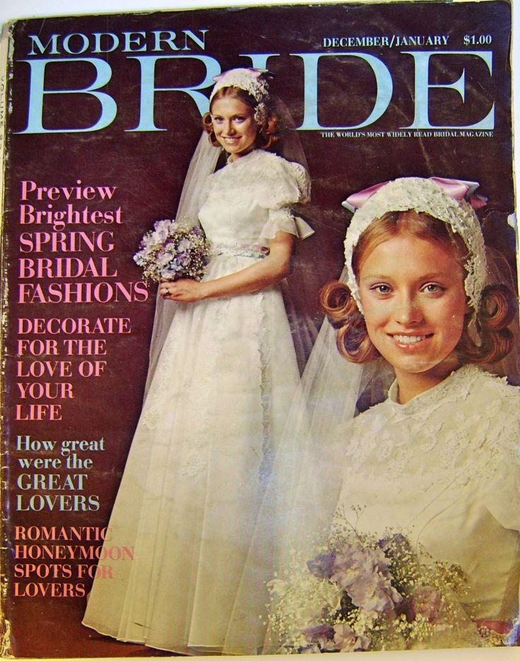 google wedding dresses photo - 1
