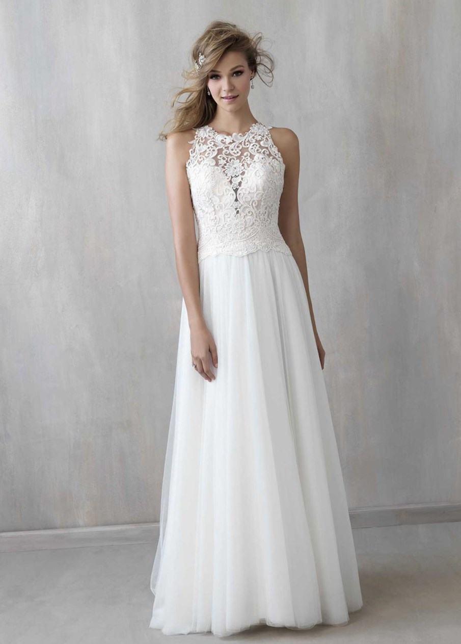 Grecian style wedding dresses - SandiegoTowingca.com