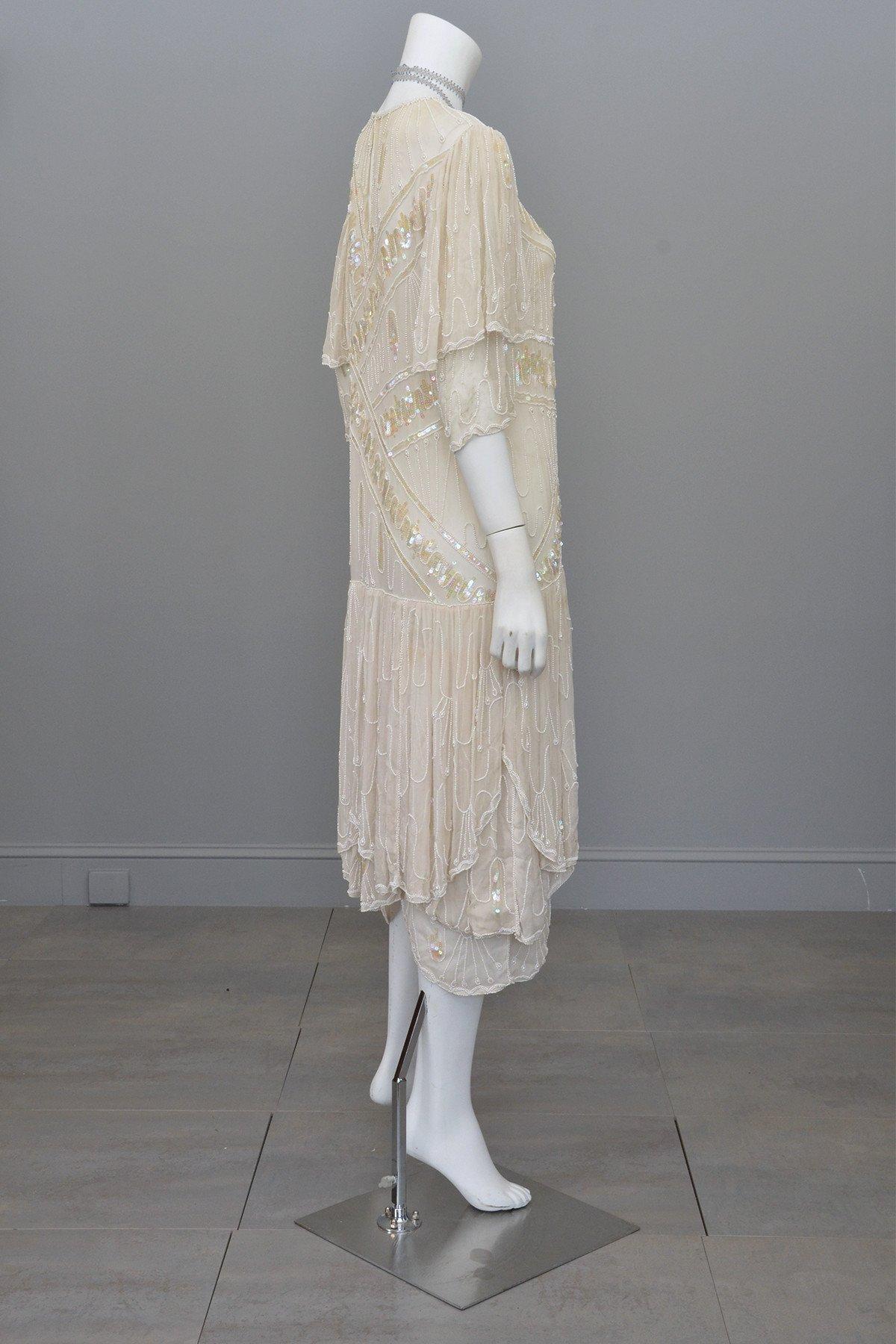 groupusa com wedding dresses photo - 1