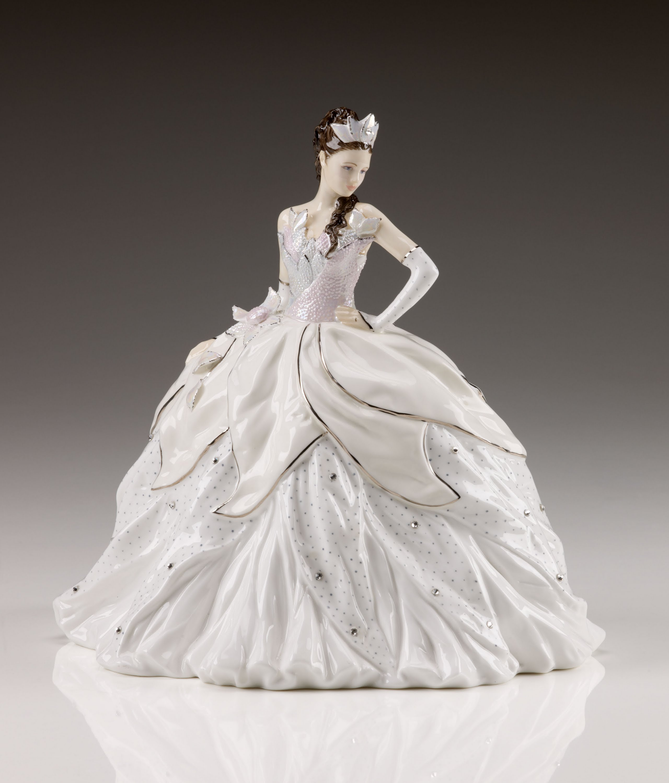 gypsy wedding dresses photo - 1