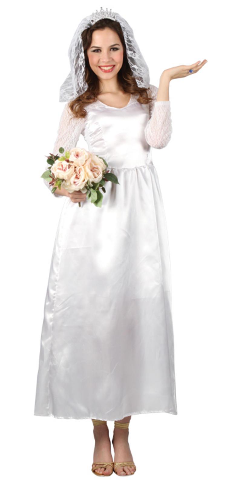 halloween costume wedding dresses photo - 1