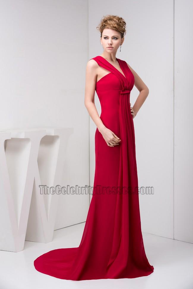 halter neck wedding dresses photo - 1