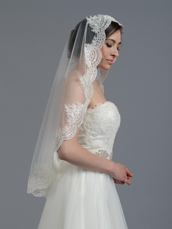 in stock wedding dresses photo - 1