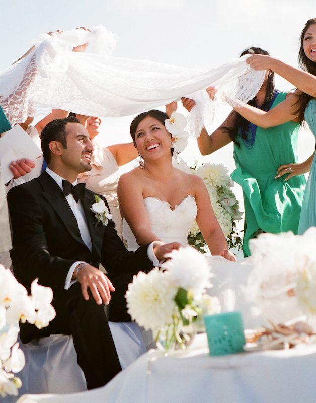 islamic wedding dresses photo - 1