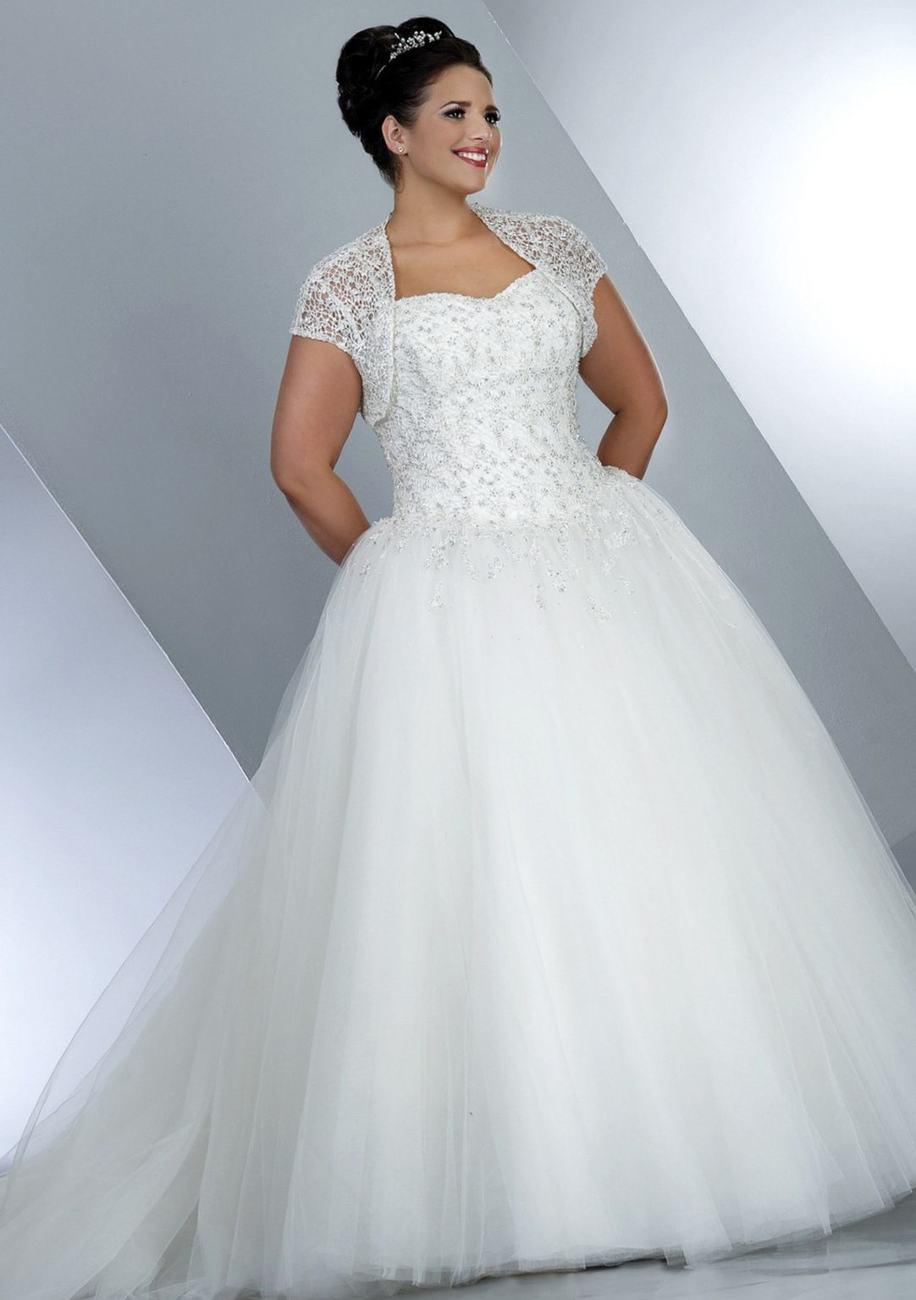 jackets for wedding dresses photo - 1