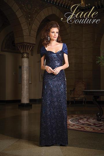jasmine couture wedding dresses photo - 1