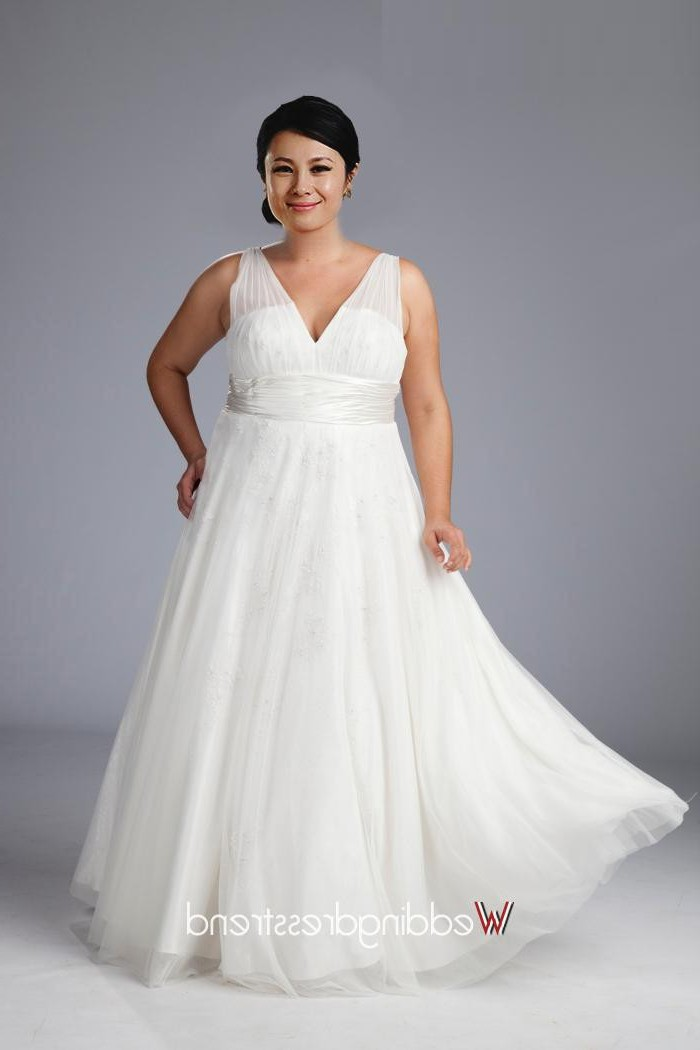 jc penney wedding dresses photo - 1