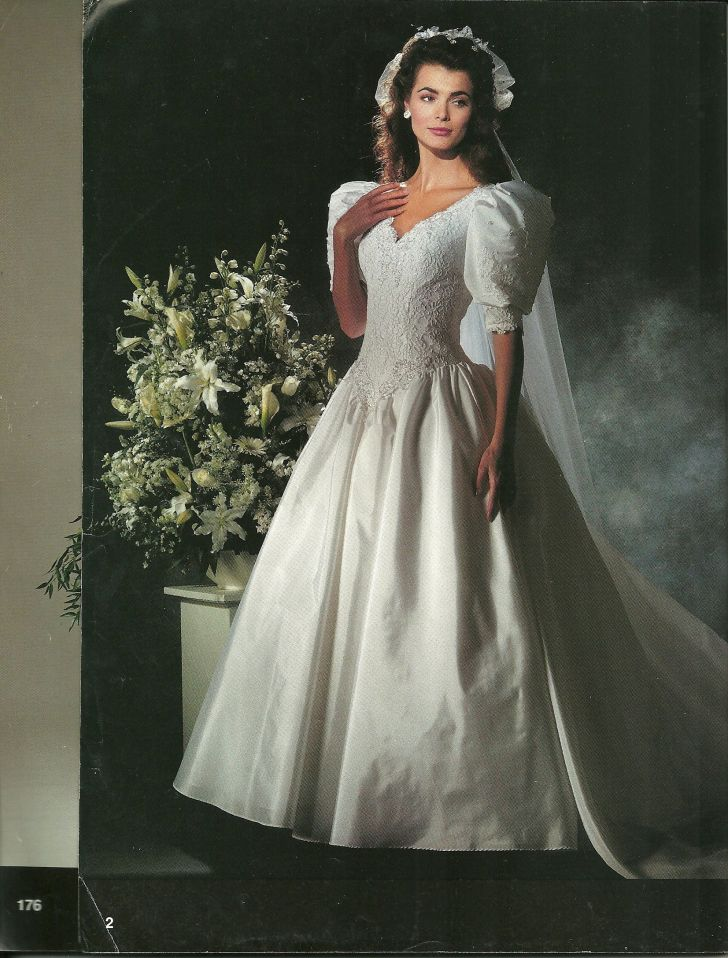 jcp dresses for wedding photo - 1
