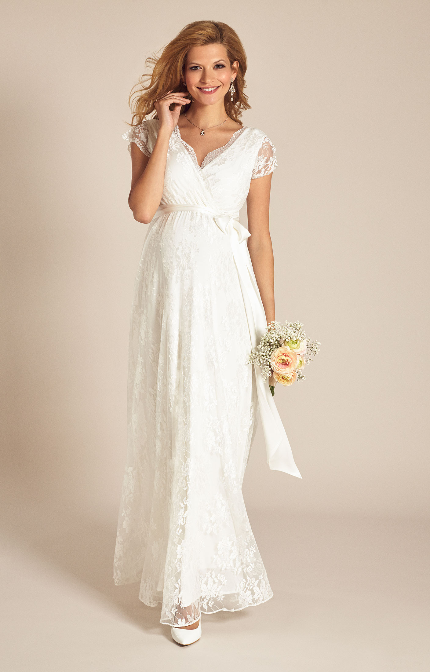jcpenney wedding dresses bridal gowns photo - 1