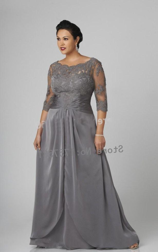 jcpenney wedding dresses mother photo - 1
