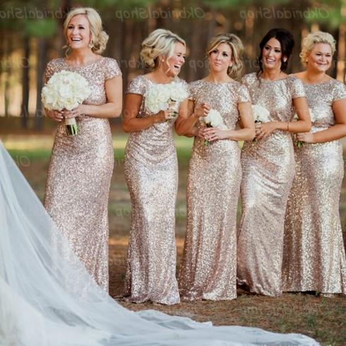 jeans wedding dresses photo - 1