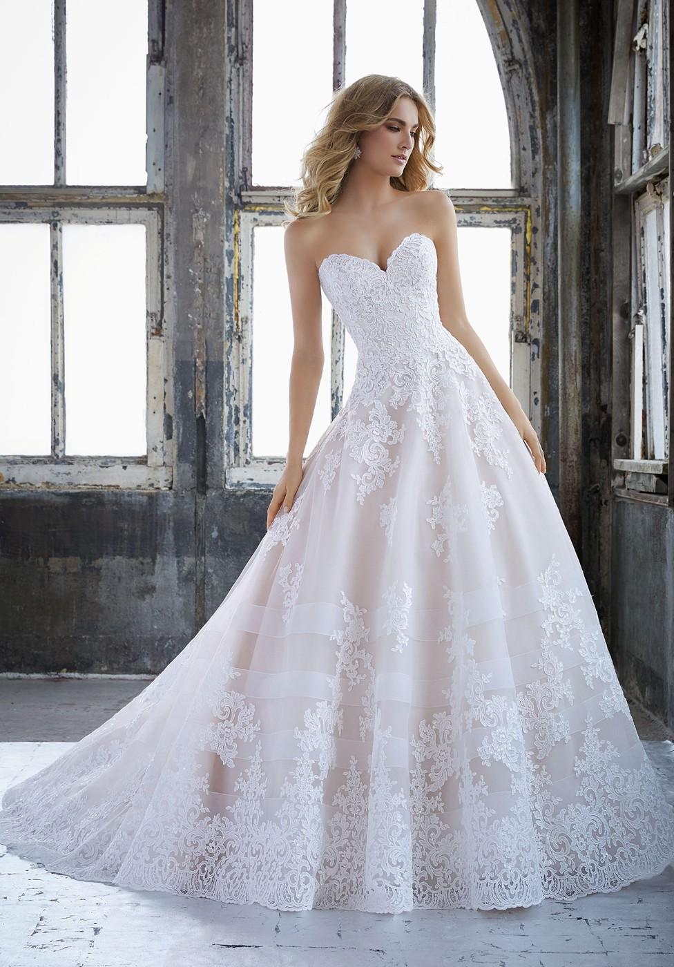 jenny packham wedding dresses photo - 1