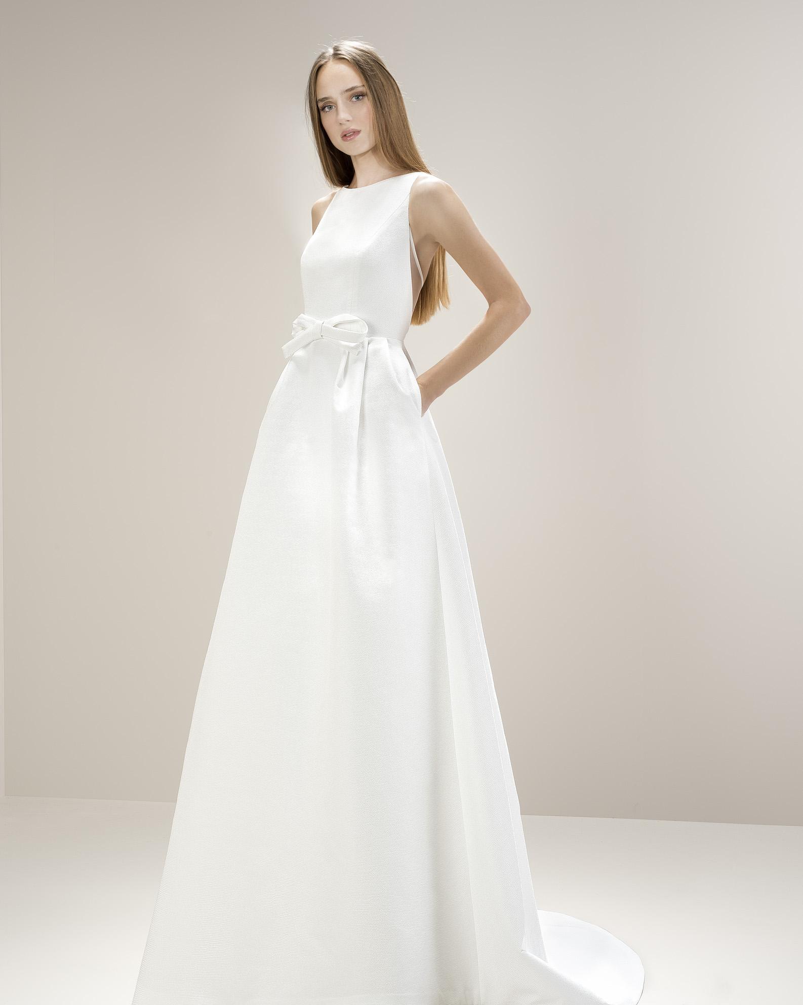 jesus peiro wedding dresses photo - 1