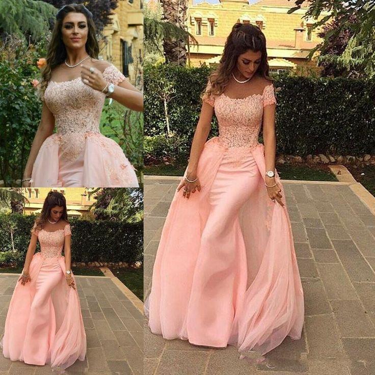 jewel wedding dresses photo - 1