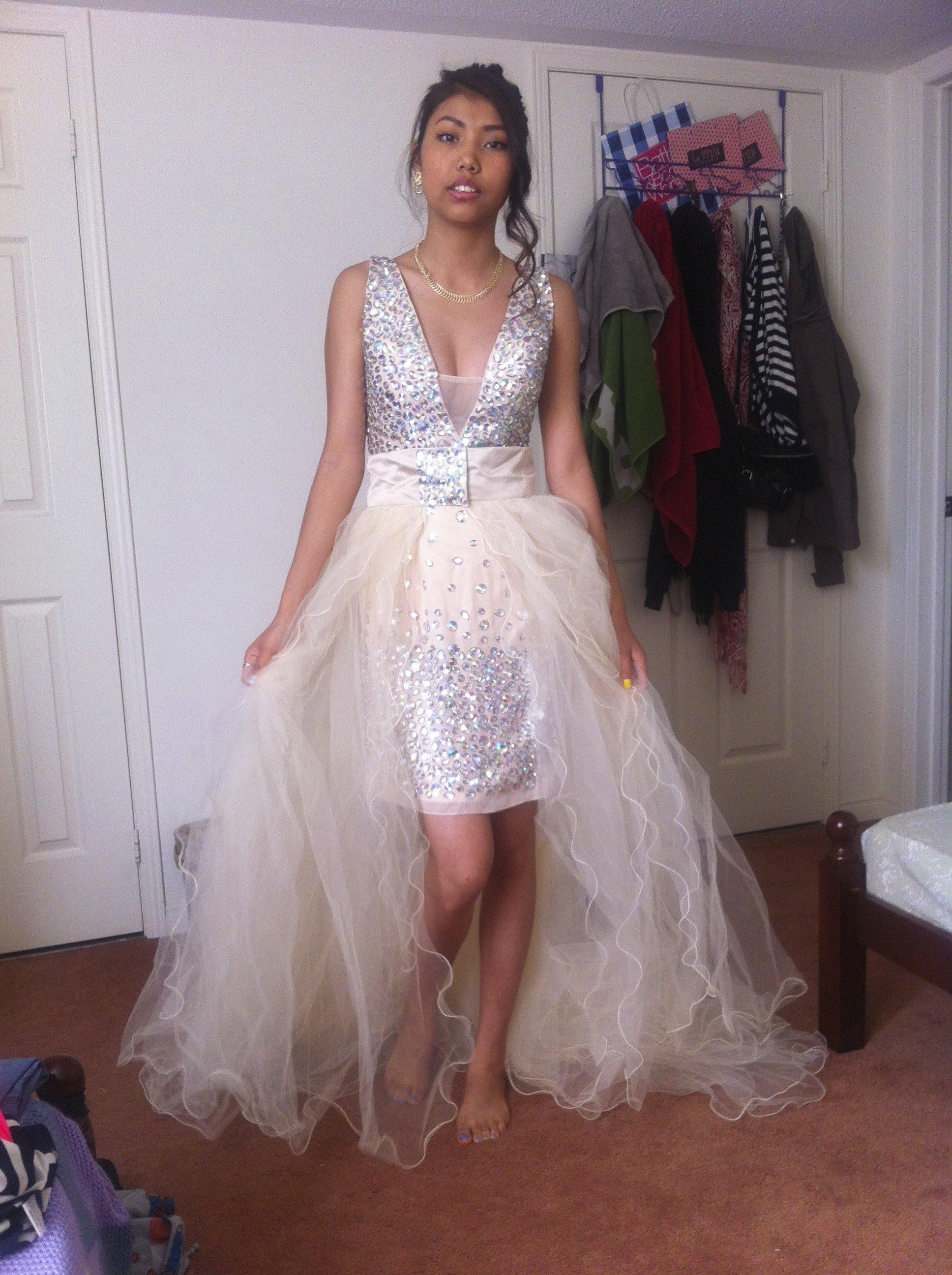jjs house wedding dresses reviews photo - 1