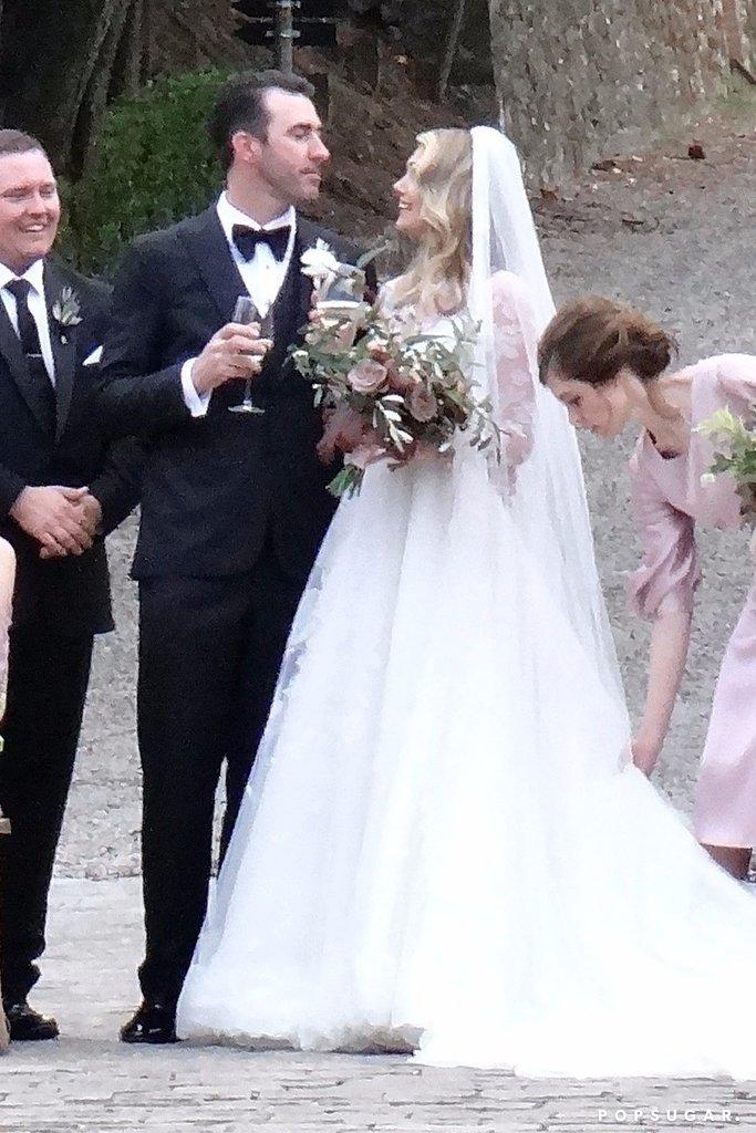 kate wedding dresses photo - 1